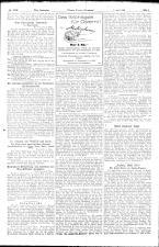 Neue Freie Presse 19260401 Seite: 9