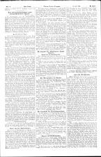 Neue Freie Presse 19260402 Seite: 10