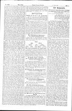 Neue Freie Presse 19260402 Seite: 11
