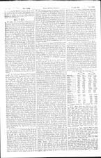 Neue Freie Presse 19260402 Seite: 12