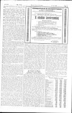 Neue Freie Presse 19260402 Seite: 13
