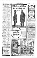 Neue Freie Presse 19260402 Seite: 17