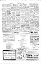 Neue Freie Presse 19260402 Seite: 18