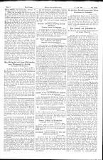 Neue Freie Presse 19260402 Seite: 20