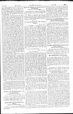Neue Freie Presse 19260402 Seite: 21