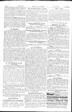 Neue Freie Presse 19260402 Seite: 22