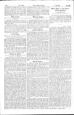 Neue Freie Presse 19260402 Seite: 2