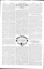Neue Freie Presse 19260402 Seite: 3