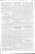 Neue Freie Presse 19260402 Seite: 4