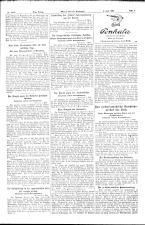 Neue Freie Presse 19260402 Seite: 5
