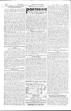 Neue Freie Presse 19260402 Seite: 6