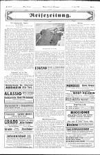 Neue Freie Presse 19260402 Seite: 7