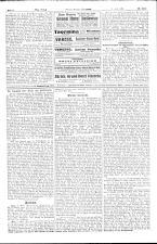 Neue Freie Presse 19260402 Seite: 8