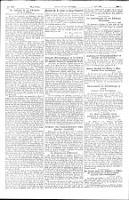 Neue Freie Presse 19260402 Seite: 9