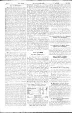 Neue Freie Presse 19260403 Seite: 10