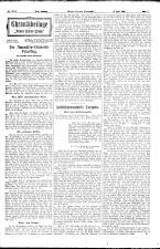 Neue Freie Presse 19260403 Seite: 11