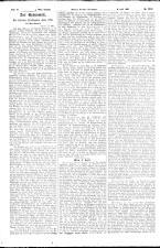 Neue Freie Presse 19260403 Seite: 12