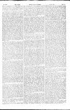 Neue Freie Presse 19260403 Seite: 13