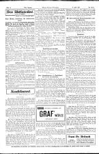 Neue Freie Presse 19260403 Seite: 14