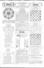 Neue Freie Presse 19260403 Seite: 15
