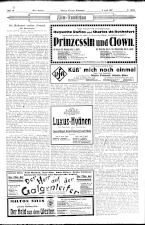 Neue Freie Presse 19260403 Seite: 16