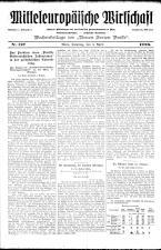 Neue Freie Presse 19260403 Seite: 17