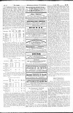 Neue Freie Presse 19260403 Seite: 18