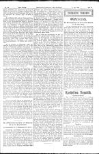 Neue Freie Presse 19260403 Seite: 19