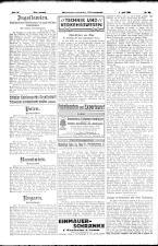 Neue Freie Presse 19260403 Seite: 20