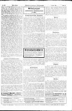 Neue Freie Presse 19260403 Seite: 21