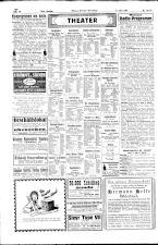 Neue Freie Presse 19260403 Seite: 22