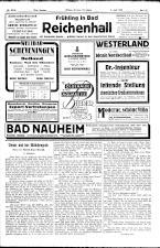 Neue Freie Presse 19260403 Seite: 23