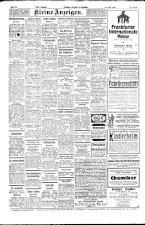 Neue Freie Presse 19260403 Seite: 24