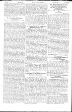 Neue Freie Presse 19260403 Seite: 26