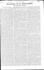Neue Freie Presse 19260403 Seite: 27
