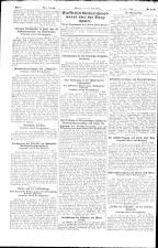Neue Freie Presse 19260403 Seite: 28