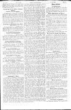 Neue Freie Presse 19260403 Seite: 29