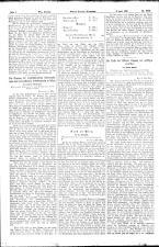 Neue Freie Presse 19260403 Seite: 2