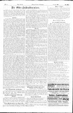 Neue Freie Presse 19260403 Seite: 30