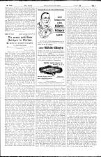 Neue Freie Presse 19260403 Seite: 3