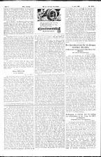 Neue Freie Presse 19260403 Seite: 4