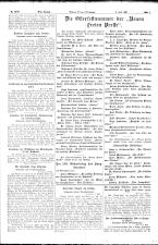 Neue Freie Presse 19260403 Seite: 5