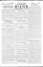 Neue Freie Presse 19260403 Seite: 6
