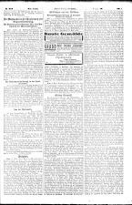 Neue Freie Presse 19260403 Seite: 7