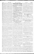 Neue Freie Presse 19260403 Seite: 8