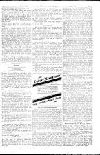 Neue Freie Presse 19260403 Seite: 9
