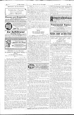 Neue Freie Presse 19260404 Seite: 10
