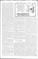 Neue Freie Presse 19260404 Seite: 11
