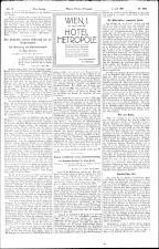 Neue Freie Presse 19260404 Seite: 12