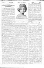 Neue Freie Presse 19260404 Seite: 13